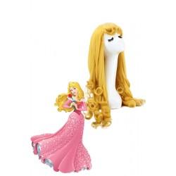 Princesa Aurora de la Bella...