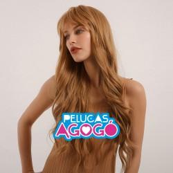 copy of Peluca Semi...
