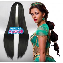 copy of Princesa Ana de Frozen